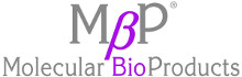 Molecular Bio Products